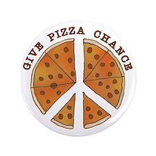 """pizzachance2wh 3.5"""" Button"""