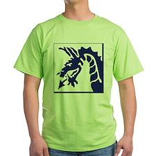 XVIII Corps - Post WWII T-Shirt