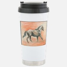 RoanAndRedPCard Travel Mug