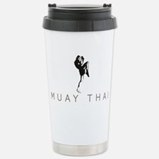 MT_Logo_1 (2) Travel Mug