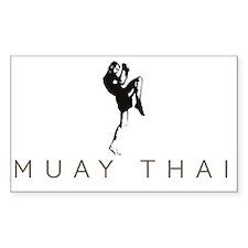 MT_Logo_1 (2) Decal