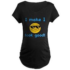 LookGoodb1 T-Shirt
