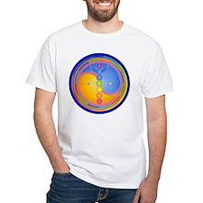 Sacred Centres Shirt