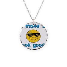LookGoodb2 Necklace