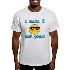 LookGoodb2 T-Shirt