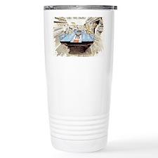 917 backIII Travel Mug