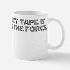 ducttapedrk Mug