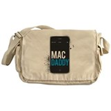 Dad Messenger Bags & Laptop Bags