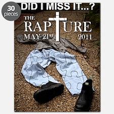 RaptureT02 Puzzle