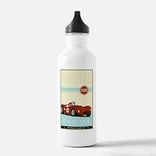 Monaco Water Bottle