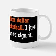 basketball-contract_bs2 Mug