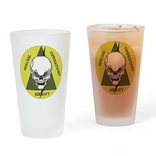 soair1 Drinking Glass