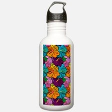 441 Tropic1 Water Bottle