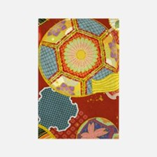 443 Jap1 Rectangle Magnet