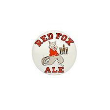 redfoxalewh Mini Button