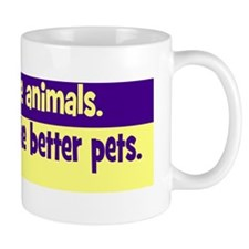 men-animals_bs2 Mug