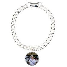 pebsmith Bracelet