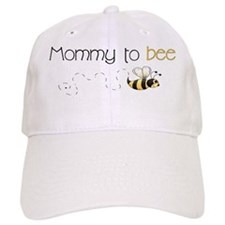 mommy to bee Cap