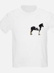 """Tinker 1"" Kids T-Shirt"