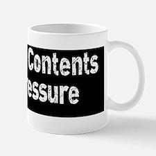 pressure_bs2 Mug