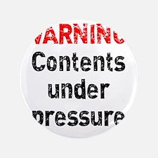 """pressure1 3.5"""" Button"""
