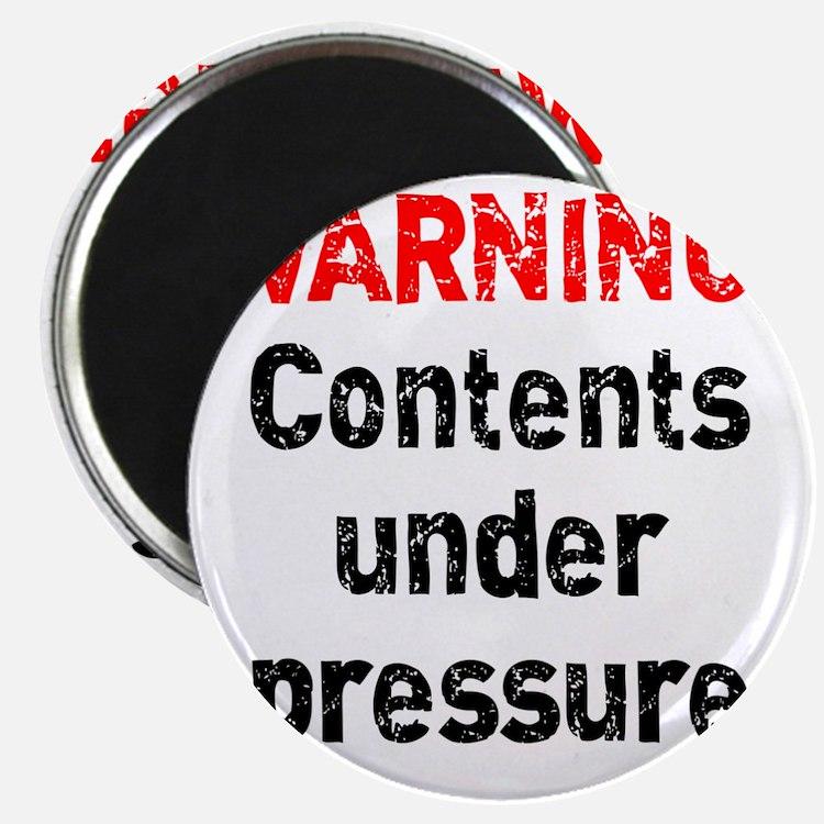 pressure1 Magnet