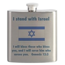 stand_w_israel Flask