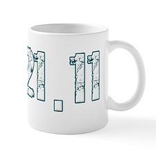 backdark Mug