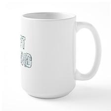 frontdark Mug