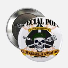 "SPECIAL FORCES 2.25"" Button"