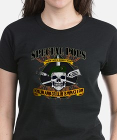 SPECIAL FORCES Tee