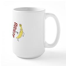 unicron-D5-Mug Mug