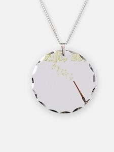back2 Necklace