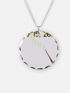 back3 Necklace