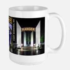 Ranger mug.jpg Mugs