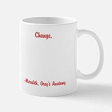 changegreyswh Mug