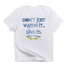 Cute Gumption T-Shirt