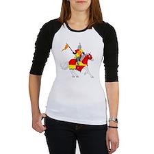 Knight Pais dOc Shirt