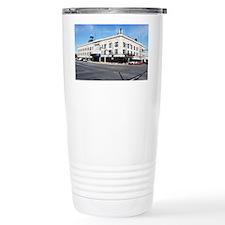 19Mar11_Ashburn Gresham_102-NOT Travel Mug