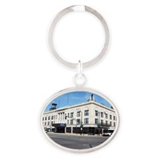19Mar11_Ashburn Gresham_102-NOTECARD Oval Keychain