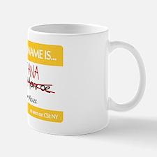 dlchello Mug