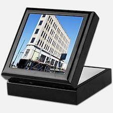 29May10_Avondale_074-NOTECARD Keepsake Box