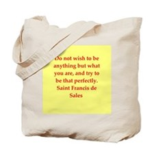 fd14 Tote Bag