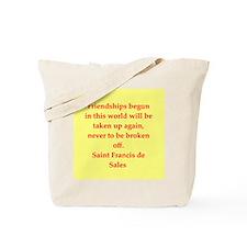fd15 Tote Bag