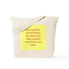 fd16 Tote Bag