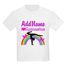 TALENTED GYMNAST T-Shirt
