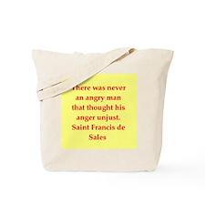 fd155 Tote Bag