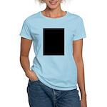 See Spot Women's Pink T-Shirt