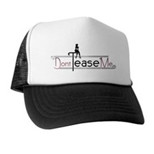 Teasing Trucker Hat