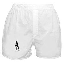 Sexy Boxers